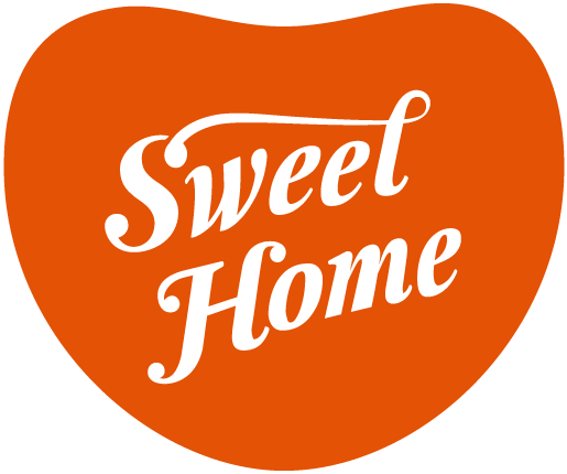 Sweet Home Candied Products Sdn Bhd